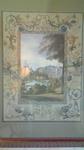 200902071525000.jpg